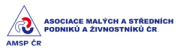amsp-logo300x85